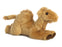 "8"" Mini Flopsie 8"" Camel Mini Flopsie Soft Stuffed Animal Plush"