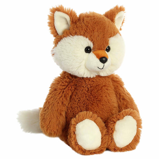 "Aurora Cuddly Friends - 12"" Fox"