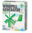4M KidzLabs Green Science Kit - Windmill Generator
