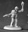 Reaper Miniatures Dan McDermott, Archaeologist #50087 Chronoscope Mini Figure