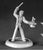 Reaper Miniatures Merlock The Magnificent #50124 Chronoscope D&D RPG Mini Figure