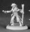 Reaper Miniatures Sam Ayers, Pulp Investigator #50162 Chronoscope Mini Figure