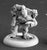 Reaper Miniatures Mutant Y #50269 Chronoscope Metal D&D RPG Mini Figure