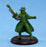 Reaper Miniatures Dr Charles Bennet, Steampunk Hero #50281 Chronoscope Figure