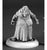 Reaper Miniatures Bonnie, Muumuu Zombie #50293 Chronoscope D&D RPG Mini Figure