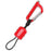 Duncan YoYo Yo-Tility Holster Tool with Bearing Removal and String Cutter - Red