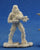 Reaper Miniatures Nine Suns Henchman #80029 Bones Unpainted Plastic Mini Figure