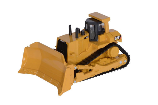 Daron CAT Bulldozer 1/63 Scale Diecast Model Replica