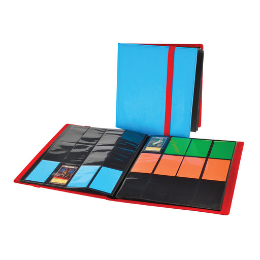 Dex Protection Dex Binder 12 - Choose Your Color