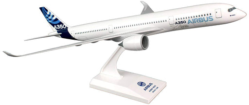 Daron Skymarks Airbus House A350-900 1/200 Model Aircraft