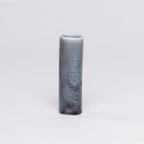Bud Vase - Dark Night Sky