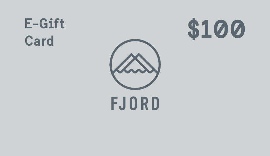 Gift-Card-$100-The-Fjord-Store