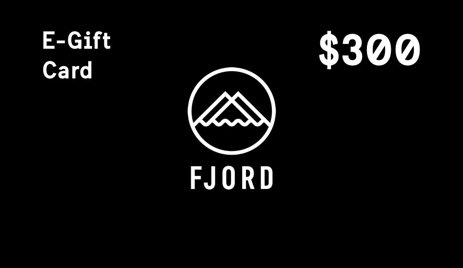Gift-Card-$300-The-Fjord-Store