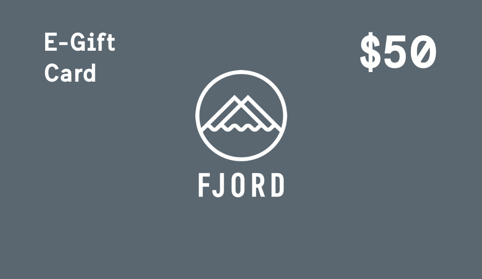 Gift-Card-$50-The-Fjord-Store