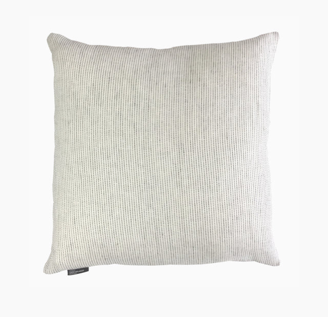 Textile-Number-14-Yingyang-White-Karin-Carlander-The Fjord Store