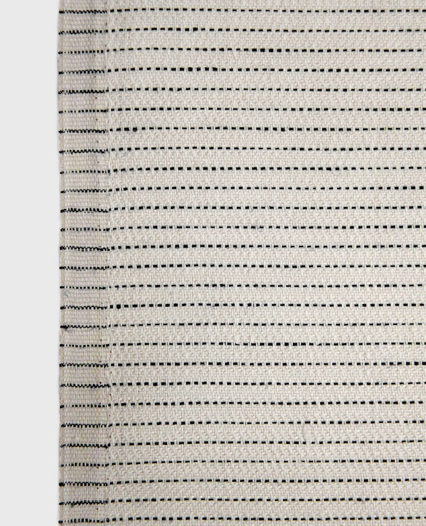 Textile-Number-4-Yingyang-Wheat-Karin-Carlander-The Fjord Store