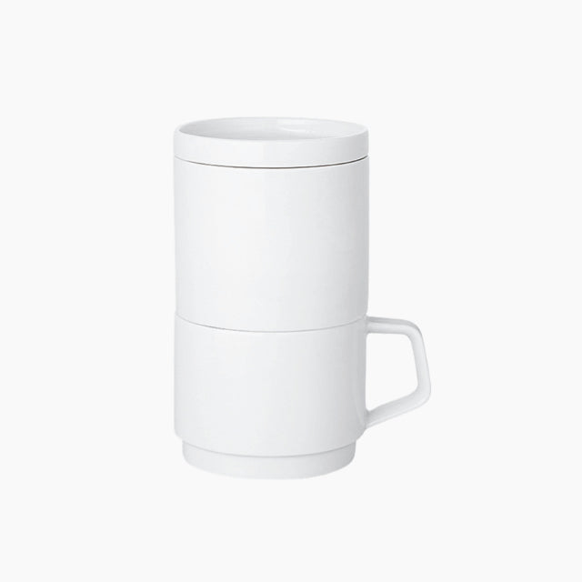 Faro Mug Set-Kinto-The Fjord Store