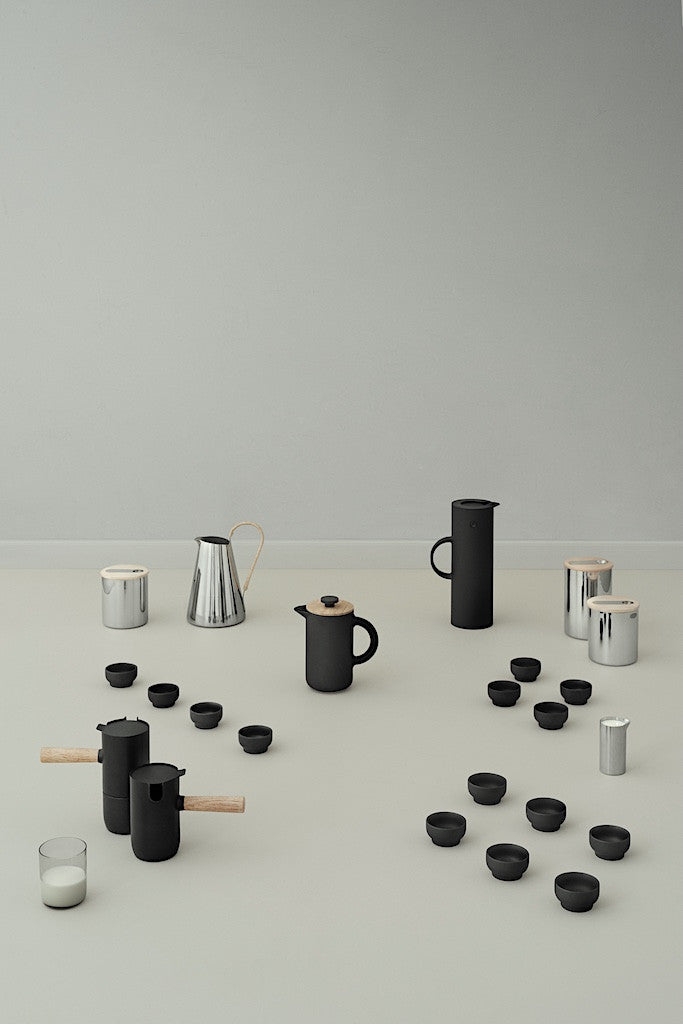 Theo Mini Bowls-Stelton-The Fjord Store
