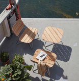 Lily-Lounge-Table-Skagerak-The Fjord Store