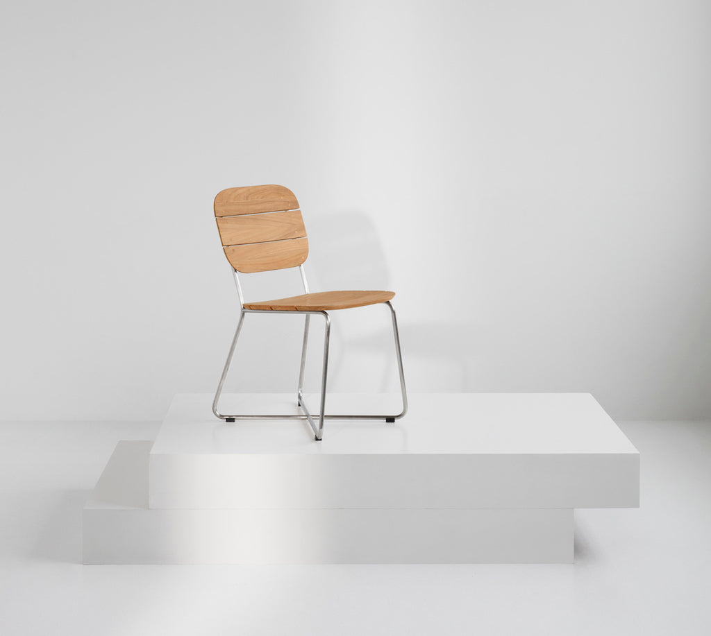 Lily-Chair-Skagerak-The Fjord Store