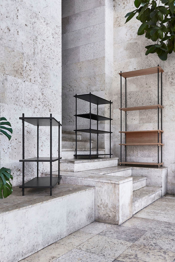 Shelving-System-Tall-Oak-Moebe-The-Fjord-Store