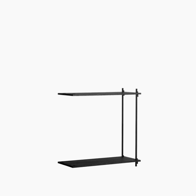 Shelving-System-Low-Black-Moebe-The-Fjord-Store