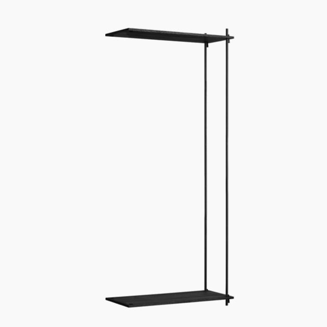 Shelving-System-Tall-Black-Moebe-The-Fjord-Store
