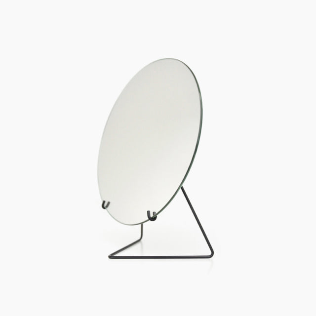 Standing-Mirror-20cms-Moebe-The Fjord Store