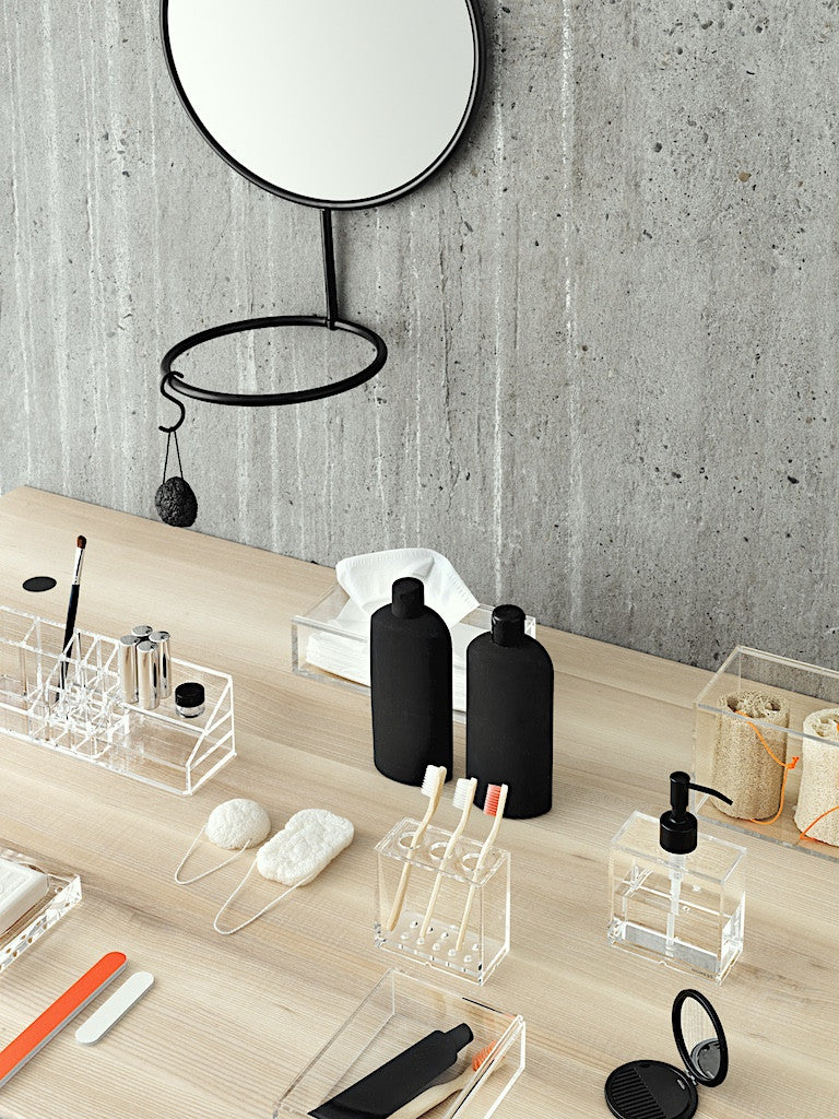 Soap Dispenser-Nomess-The Fjord Store