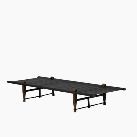 Bow Table Low