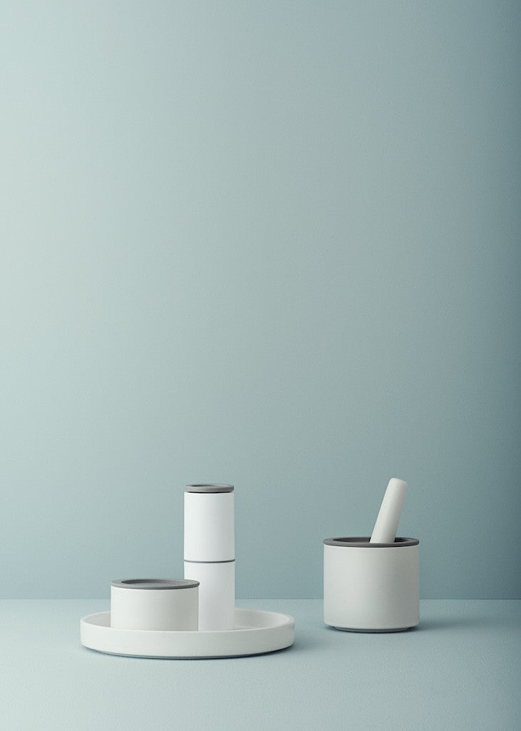 Crush-It Pestle & Mortar-RIG-TIG-The Fjord Store