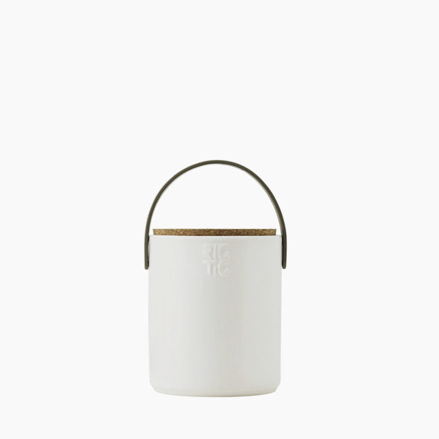 Hide-It Storage Jar-Small-RIG-TIG-The Fjord Store