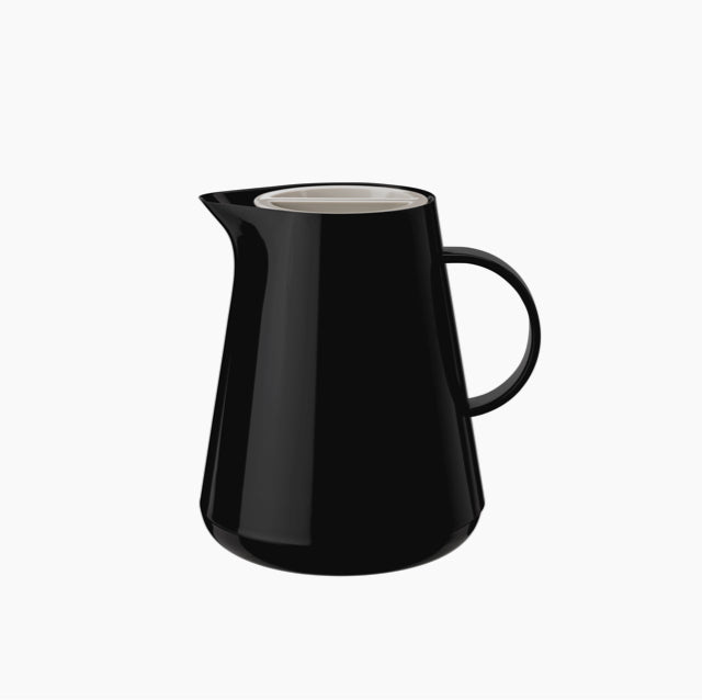Hottie-Vacuum-Jug-Black-RIG-TIG-The Fjord Store