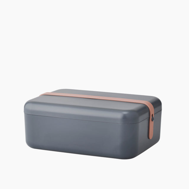 Keep-It Cool Lunchbox-RIG-TIG-The Fjord Store
