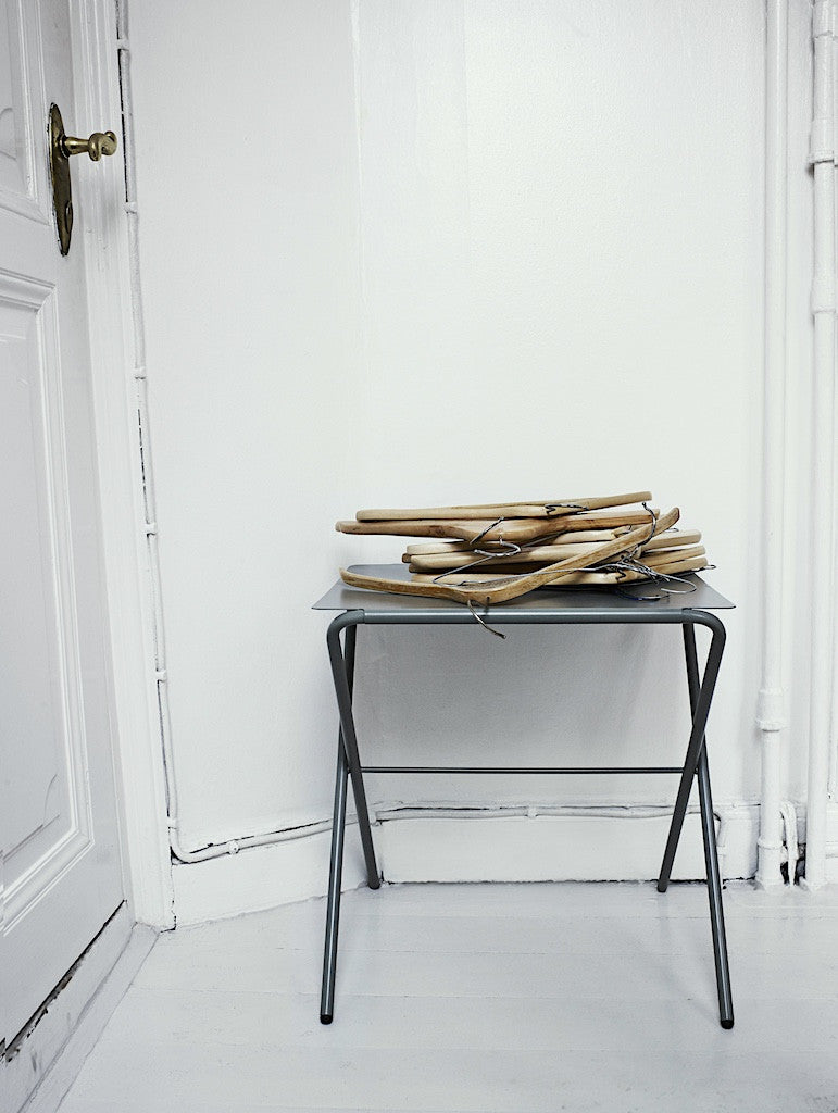 Bow Table-Skagerak-The Fjord Store