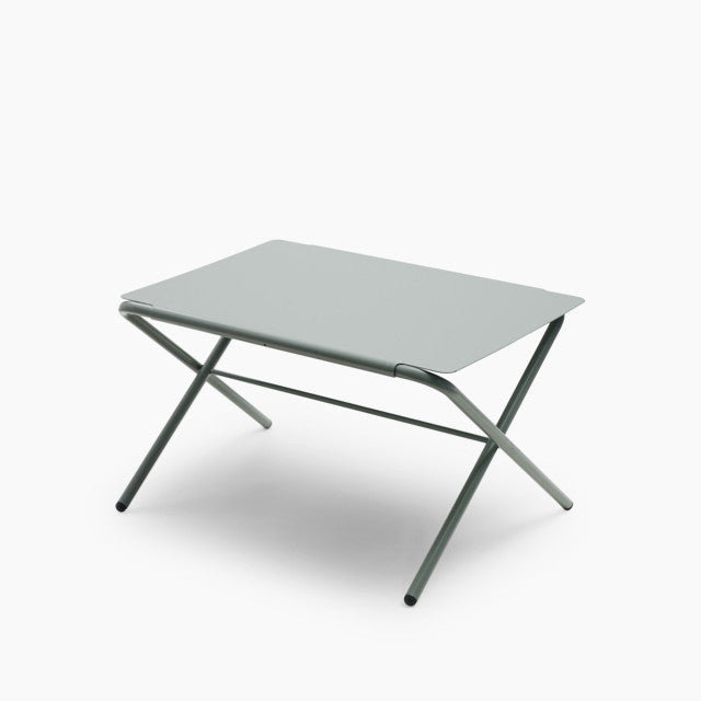 Bow Table Low-Skagerak-The Fjord Store