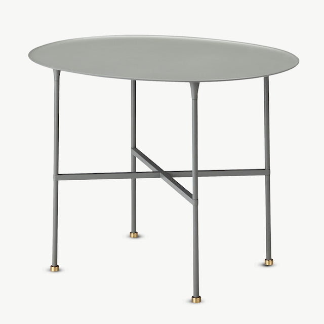 Brut Table-Skagerak-The Fjord Store