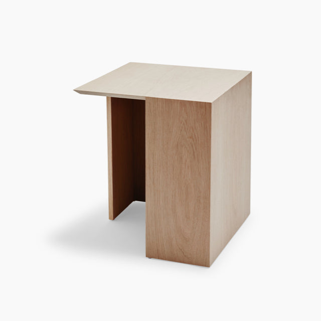 Building Table 40-Skagerak-The Fjord Store