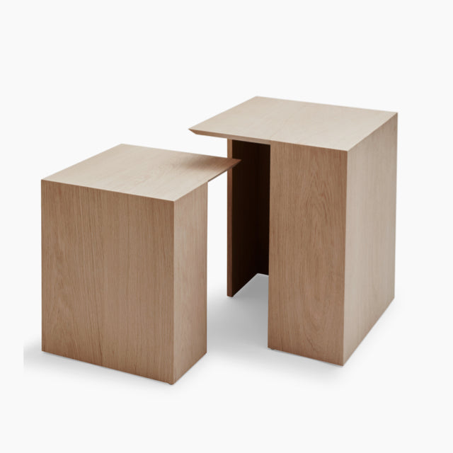 Building Table 34-Skagerak-The Fjord Store