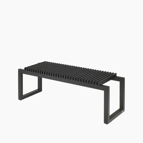 Vivlio Shelf System Frame