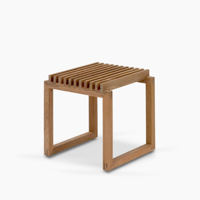 cutter-stool-teak-Skagerak-The-Fjord-Store
