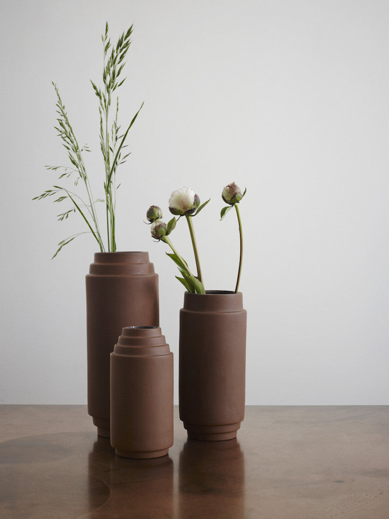 Edge Vase 20-Skagerak-The Fjord Store