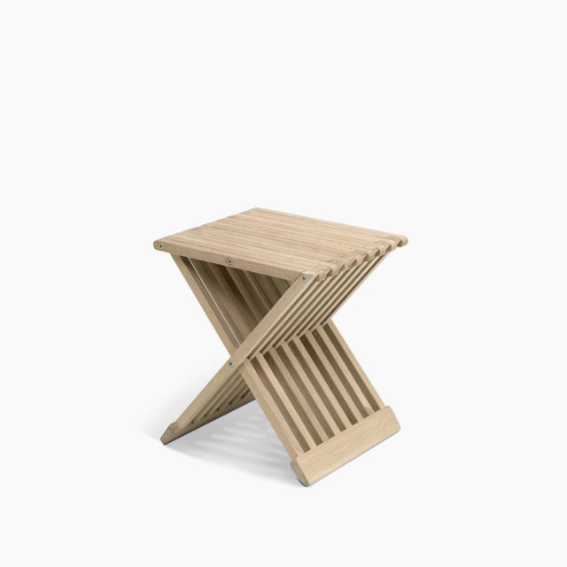 fionia-stool-oak-skagerak-the-fjord-store