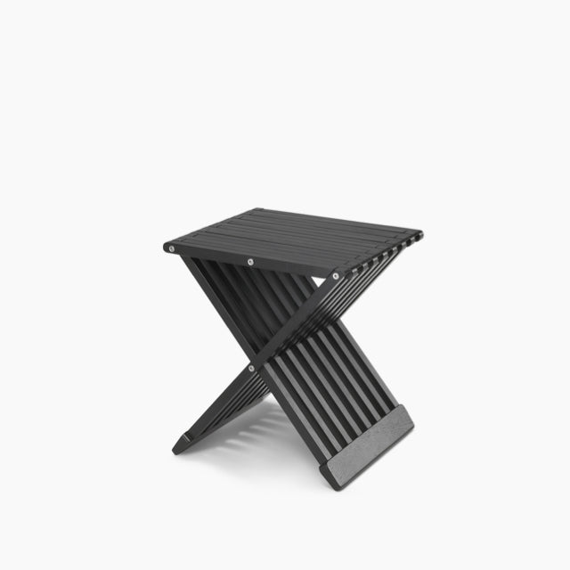 fionia-stool-black-skagerak-the-fjord-store
