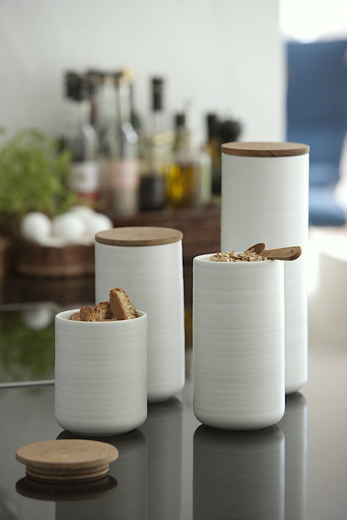 Fulla Canister 20-Skagerak-The Fjord Store