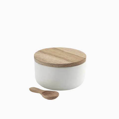 Nordic Jar Ø9 / spoon