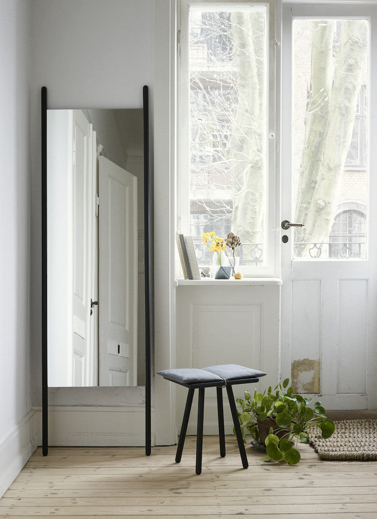 Georg Mirror-Skagerak-The Fjord Store