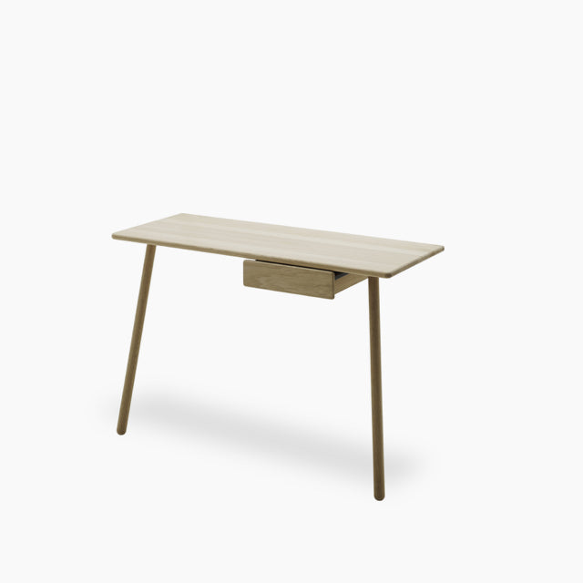 Georg-Console-Desk-Drawer-Skagerak-The Fjord Store