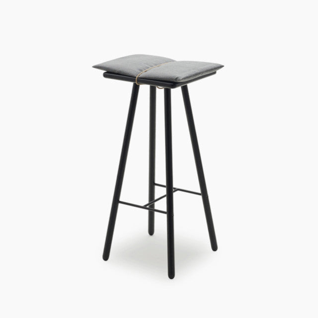 Georg Bar Stool - High-Skagerak-The Fjord Store