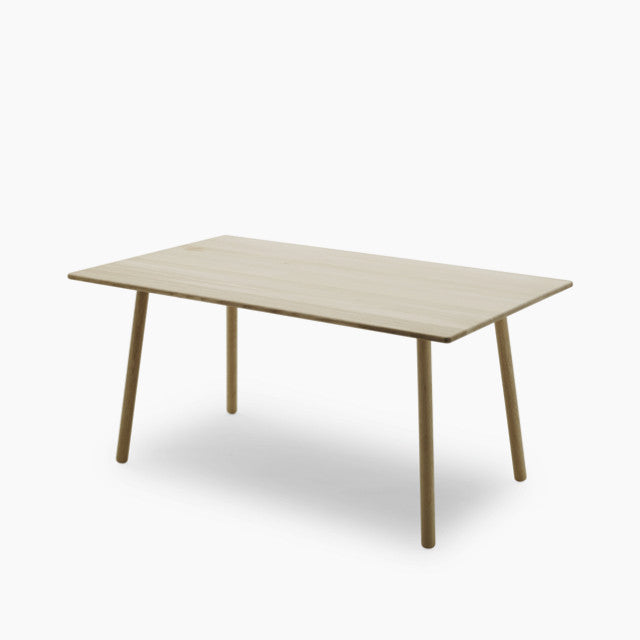 Georg Dining Table-Skagerak-The Fjord Store